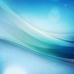7 idées reçues sur la gestion de projet, par One2Team