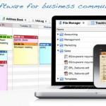 Documentation de eGroupware en français par Frenchysoft