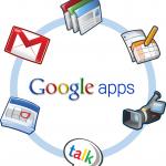 Google va lancer son offre de gestion de projet en ligne