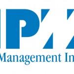 Entretiens PMI Paris 2008 : Qui sait gérer les changements dans l'entreprise ?