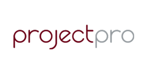 project_pro