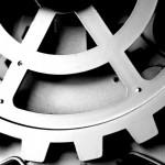 Projectpro présente son livre blanc de la gestion de projets