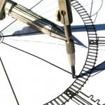 Logiciels de gestion de projet : guide de sélection