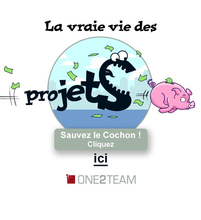 one2team-sauvez-le-cochon