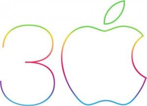 30_years_apple